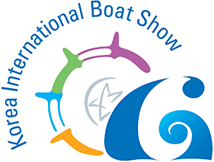 Korea International Boat Show
